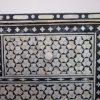 Black-Bone-Pentagon-7-drawer-chest-03