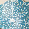 Blue-Mother-of-Pearl-Mahal-mirror-2