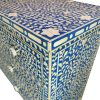 Blue-bon-inlay-7-drawer-chest-of-drawers4
